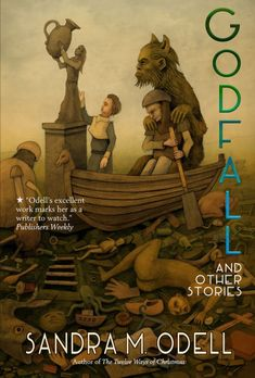 Godfall-cover-for-web