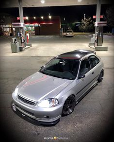 Mustang Cobra, Ford Mustang, Car Pics, Car Pictures, Honda Civic Hatchback, Drifting Cars, Import Cars, Tuner Cars, All Cars