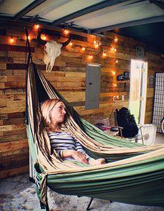 eno hammock hanging kit eno on pinterest   hammocks eagles and nests   hammocks      rh   pinterest