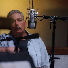 Oklahoma singer song writer Joe Baxter