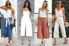 Como usar: Tendências de moda no Ano Novo