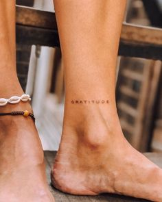 100 Hidden Tattoo Ideas Whether it's to hide from work or your parents, these 100 hidden tattoo ideas are so discreet, no one will know you have them. The post 100 Hidden Tattoo Ideas appeared first on Welcome! Dream Tattoos, Mini Tattoos, Foot Tattoos, Future Tattoos, Body Art Tattoos, Tattoos For Guys, Tatoos, Tattoo Drawings, Tattoos For Parents