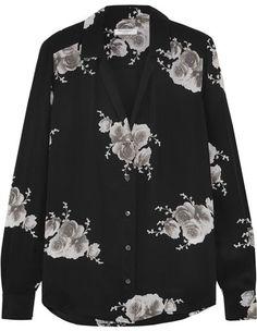 d27e31fbd25 b016e27a061b041bcf4f337e882e7e20--printed-blouse-printed-shirts.jpg