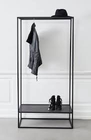 Kristina Dam Studio   My Design Agenda   #minimalfurniture #simpleaesthetics #sculpturaldesign #straightlines #monochromedesign #designtraditions #contemporarydesign #interiors #mydesignagenda