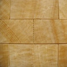 I could see this in the shower area with warm off white walls -- but is it too yellow to go w the vanity?  3x6 Brick Pattern Honey Onyx Polished Tiles Mosaics for Backsplash, Shower Walls, Bathroom Floors Marble 'n things http://smile.amazon.com/dp/B0024K8C7W/ref=cm_sw_r_pi_dp_JQBjvb0AQ3H3E