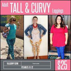#LuLaRoe #LLR #ShopLocal #SmallBusiness #Unicorn #OneSize #TallAndCurvy #OS #TC #Maxi #Carly #Julia #Classic #Perfect #Sarah #Randy #leggings #Monroe #Joy #Irma #Azure #Amelia #Cassie