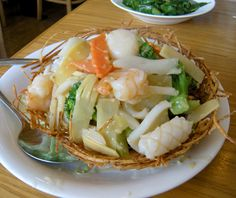 Best Chinese Restaurants in the U.S.: Little Village Noodle House