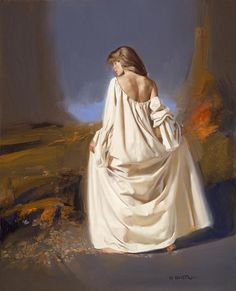 tucson - Paintings by William Whitaker  <3 <3