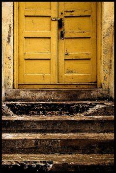 http://secretdreamlife.tumblr.com