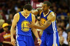 heysport.biz/  2015 NBA Finals - Game Four
