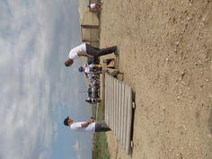 מרכז כפרי עזר - אופנעזר 2015