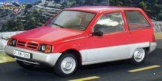 Dacia 500 Lăstun 1988 1/43 Truck, Cars, Vehicles, Scale Model Cars, Europe, Trucks, Autos, Car, Car