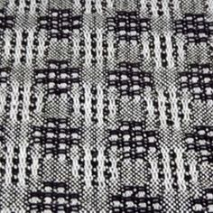 Cotton Car Seat Blanket with Atwater Bronson Lace