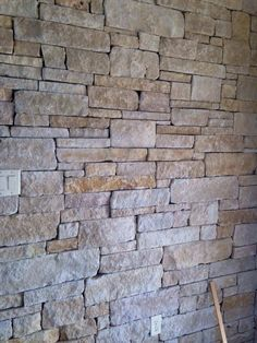on Classic Rock Stone Yard  http://www.classicrockinc.com/wp-content/gallery/stoned-houses-and-buildings/scott-lewis-lueders-inside1.jpg