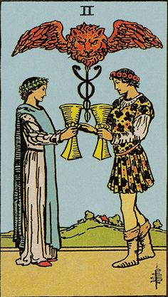 What Are Tarot Cards? Made up of no less than seventy-eight cards, each deck of Tarot cards are all the same. Tarot cards come in all sizes with all types Aleister Crowley, Crowley Tarot, The Rider Tarot Deck, Tarot Rider Waite, Tarot Waite, What Are Tarot Cards, Tarot Significado, Tarot Gratis, Free Tarot Reading