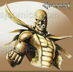 Buddha, Fan, Statue, Comics, Board, Comic Book, Comic Books, Sculpture, Comic