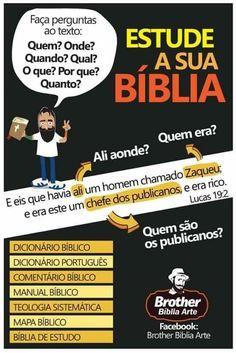 Quantos livros tem a Bíblia? | Bíblia