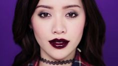 the truth about vlogging with michelle phan