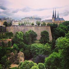 1000 images about luxemburg met kinderen on pinterest for Cdc luxembourg