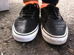 vans shoe cleaner