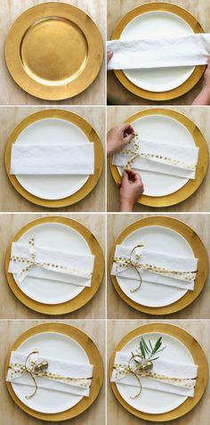 Build House Home: Australian inspired Christmas setting.plate tutorial Build House Home: Australian inspired Christmas setting. Aussie Christmas, Australian Christmas, Christmas Lunch, Christmas 2017, Family Christmas, All Things Christmas, Christmas Decorations Australian, Christmas Table Settings, Christmas Tablescapes