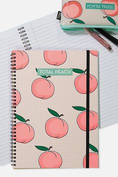 39 Best Cute Office Supplies images  bde6533e46f4
