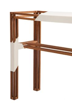 Table Stripping by Liliana Ovalle  Stripping3