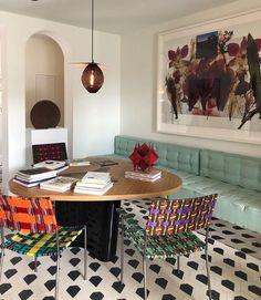 Home Decor Living Room .Home Decor Living Room Design Living Room, Living Spaces, Small Living, Modern Living, Sweet Home, Best Interior, Retro Interior Design, Interior Colors, Modern Interior