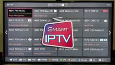 How to set up iptv playlist on Smart TV Samsung and LG ? 1 – Search for the 'Smart IPTV ' application on your Samsung/LG TV screen. Free Live Tv Online, Live Tv Free, Free Tv Channels, Online Tv Channels, Live Channels, Tv Samsung, Samsung Smart Tv, Lista Iptv Portugal, Tv Channel List