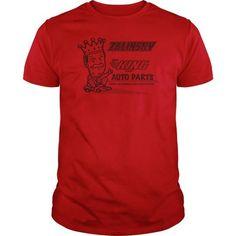 TOMMY BOY ZALINSKY AUTO T-SHIRTS, HOODIES, SWEATSHIRT (26$ ==► Shopping Now)