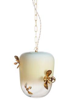 stone 1light mini colorful glass pendant light lights pendant style pinterest minis glass pendants and glass pendant light