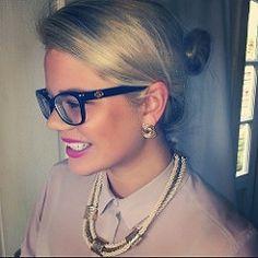Eastern Europe, Sunglasses Women, Album, Geeks, Nerdy, Beauty, Style, Fashion, Eyes