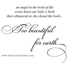 98 Best Infant Loss And Awareness Images Thinking About You