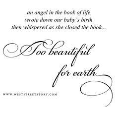147 Best Our Angel Baby Baby Girl Vanek Images Angel Babies