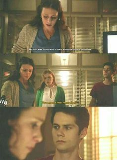 Funny Quotes And Sayings For Teens Wolves 41 New Ideas Teen Wolf Mtv, Teen Tv, Teen Wolf Dylan, Teen Wolf Stiles, Teen Wolf Cast, Dylan O'brien, Teen Wolf Quotes, Teen Wolf Memes, Teen Wolf Funny