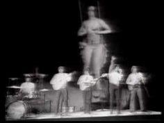 "Dave Dee, Dozy, Beaky, Mick & Tich - ""Last Night In Soho"""