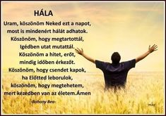 Bible Quotes, Memes, Movie Posters, Google, Meme, Film Poster, Bible Scripture Quotes, Biblical Quotes, Billboard