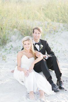Florida Seaglass Styled Inspiration Shoot: http://www.stylemepretty.com/florida-weddings/2014/08/29/florida-seaglass-styled-inspiration-shoot/ | Photography: Debra Eby - http://www.debraeby.com/