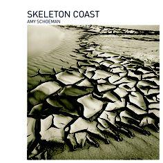 Skeleton Coast by Amy Schoeman #Namibia #Amy_Schoeman #Photography