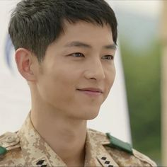 """160316 