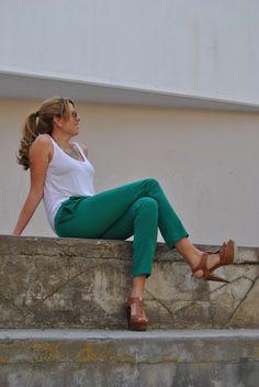www.vamonosdetiendas.blogspot.com
