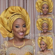 makeup by @hermosaa_ng ! #BellaNaijaWeddings