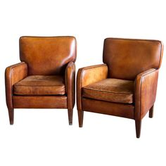 Antique and Vintage Chairs For Sale at is part of Leather chair - Shop chairs and other antique and modern chairs and seating from the world's best furniture dealers Global shipping available