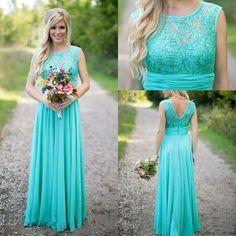 Bridesmaid dresses,lace bridesmaid dresses,elegant bridesmaid dresses,hot sale bridesmaid dresses,cheap bridesmaid dress,XB53