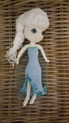 Free frozen crochet patterns inspired by the disney movie free frozen crochet patterns inspired by the disney movie pinterest crochet patterns and free pattern fandeluxe Images