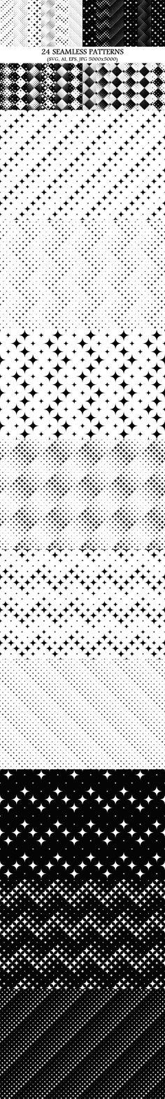 24 Seamless Star Patterns #PatternSet #geometry #RepeatingPattern #BackgroundSet #sale #starpattern #PremiumVectorBackground #PatternSets #CheapVectorBackground #PatternGraphics #background #discount #seamless #PatternCollection #DiscountBackgrounds #SeamlessPatterns #BackgroundGraphic #BackgroundBundles #BackgroundGraphics