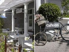 Cafeen - Cape Town when you can-- go here