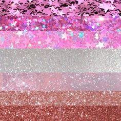 Lesbian Pride, 90s Childhood, Lgbt Community, Saga, Aesthetics, Glitter, Rainbow, My Love, Girls