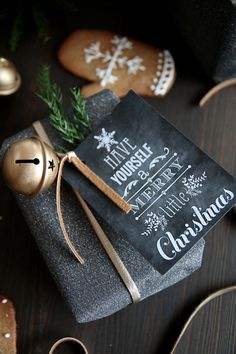 Photo/Styling: by Therese Knutsen - My Christmas