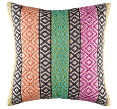 Manufacturers of Stylish Bedroom Cushions, Sheets & Pillow Cases. Bedroom Cushions, Stylish Bedroom, Decorative Cushions, Pillow Cases, Throw Pillows, Blanket, Crochet, Toss Pillows, Fancy Bedroom